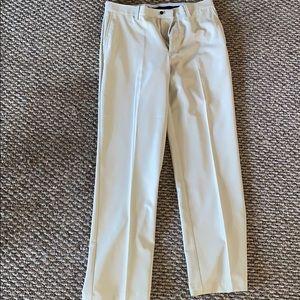 Callaway Khaki Golf Pants